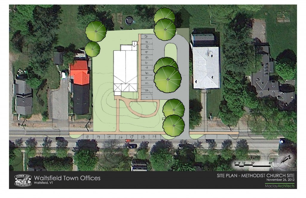 TOTF_Church_Farmstand_site_studies_Maclay_Architects_2012-11-26_Methodist_Church_Site_Plan